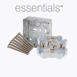 Click Essentials