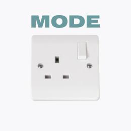 Click Mode